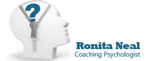 ronitaneal.com